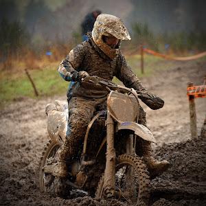 Motocross_2015 Honville 0234.jpg