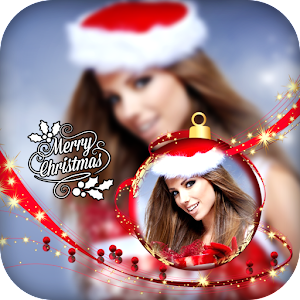 download Christmas PIP Camera Effect apk