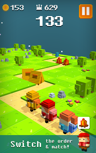 TraveLLLers screenshot 7