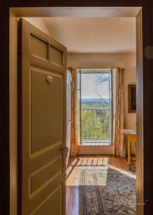 Vente propriété 11 pièces 473 m2