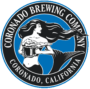 Logo of Coronado Idiot IPA