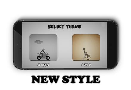 Stickman Destruction 2 Ragdoll 1.13 Mod APK Updated Android 2