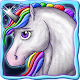 Unicorn Pet Download on Windows