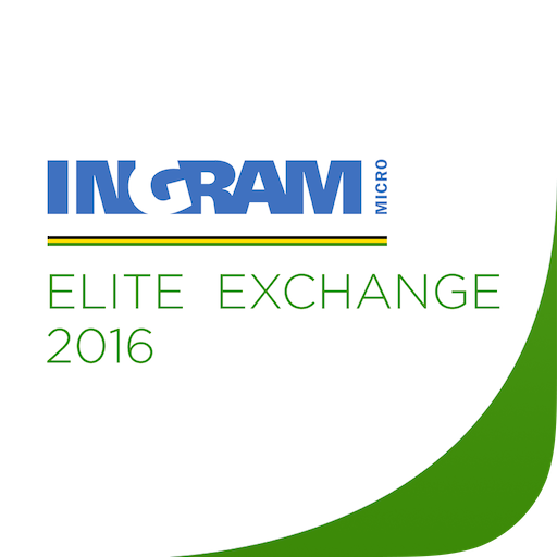 Ingram Micro Elite Exchange 16 遊戲 App LOGO-硬是要APP