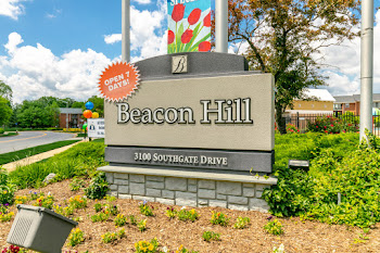 Go to Beacon Hill Apartments website