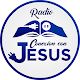 Download Radio Conexion Con Jesus For PC Windows and Mac