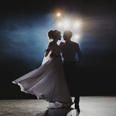 Wedding photographer Evgeniy Celuyko (Tseluyko). Photo of 02.09.2018