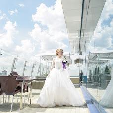 Wedding photographer Andrey Kotelnikov (akotelnikov). Photo of 29.03.2018