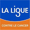 Logo LIGUE NATIONALE CONTRE LE CANCER