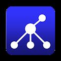 Super Network Tool icon
