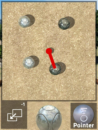 La pétanque screenshot 6