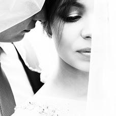 Wedding photographer Maksim Ilin (Max86). Photo of 13.08.2018