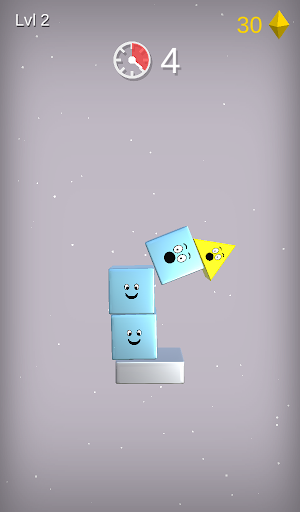 Happy Stack android2mod screenshots 12
