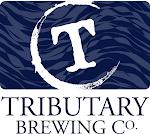 Logo of Tributary Hop Harvest