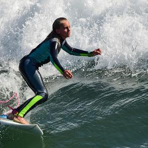 Surfers0191.jpg