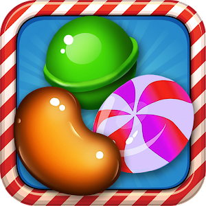 Candy Ultimate for PC