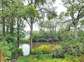 terrain à Villiers-sur-Loir (41)