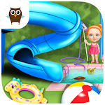 Sweet Baby Girl Cleanup 4 1.0.14 Apk