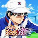 新テニスの王子様 RisingBeat icon
