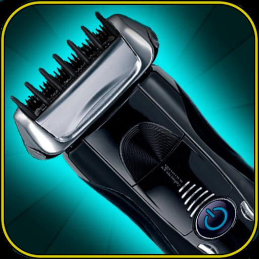 Real Razor (Prank) (app)
