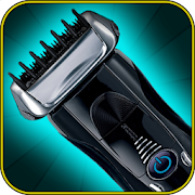 App Real Razor (Prank) APK for Windows Phone