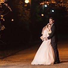Wedding photographer Sulaymon Mukhamedzhanov (sulol). Photo of 28.11.2015