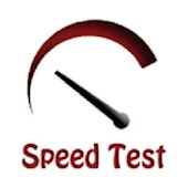 Speed Test for All