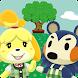 どうぶつの森 ポケットキャンプ - Androidアプリ