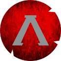 Revamped Fitness - AIM Logger icon