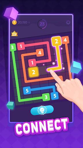 Puzzle Go :  Classic Merge Puzzle & Match Game  screenshots 11