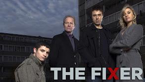 The Fixer thumbnail