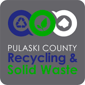 Pulaski County Recycle & Waste