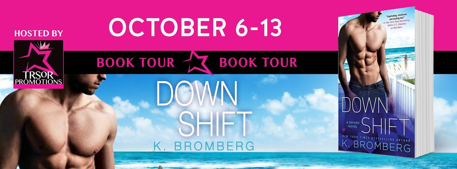 DOWN_SHIFT_BOOK_TOUR.jpg