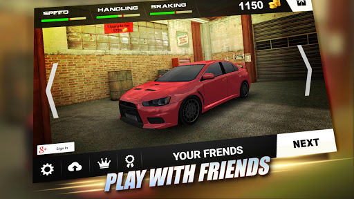 Racing Online apkdebit screenshots 14