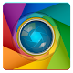 Photo Effects Download on Windows