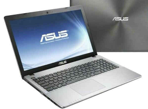 Asus A405UR Drivers, Asus A405UR Drivers download windows 10 64bit