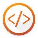 Learn programming icon