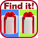 Find the Differences - Spot it 100 levels Download on Windows