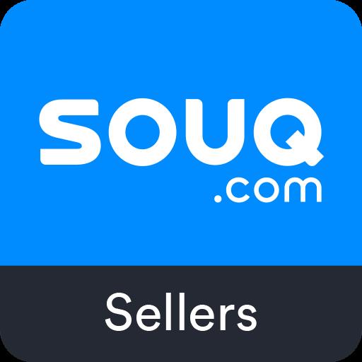 Souq.com Sellers