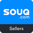 Souq.com Sellers icon