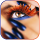 Eyelashes Shapping Download for PC Windows 10/8/7