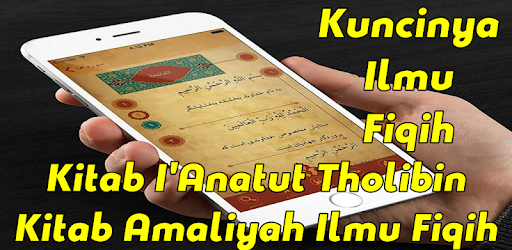 Terjemah Kitab Minhajul Abidin Pdf