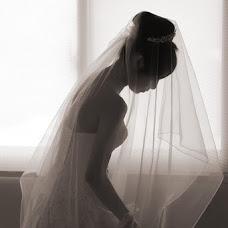 Wedding photographer Dorigo Wu (dorigo). Photo of 04.10.2014