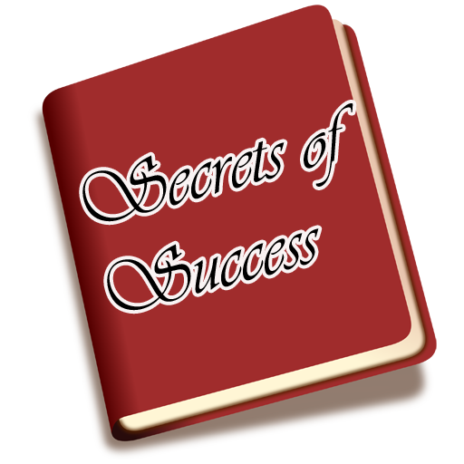 Secrets of Success - Ebook file APK Free for PC, smart TV Download
