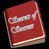Secrets of Success - Ebook file APK Free for PC, smart TV Download