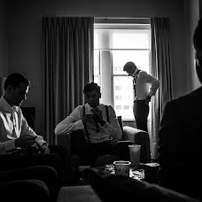 Wedding photographer Orlando Suarez (OrlandoSuarez). Photo of 30.08.2017