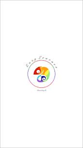 ELer Japanese MOD APK 13.1.3 [Prime Membership Unlocked] 1