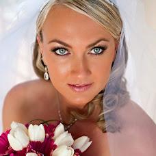 Wedding photographer Melissa Papaj (papaj). Photo of 26.03.2015