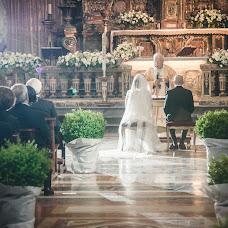 Wedding photographer Roberto Ilardi (RobertoIlardi). Photo of 27.07.2016