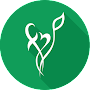 Ferns N Petals: Flowers, Gifts APK icon